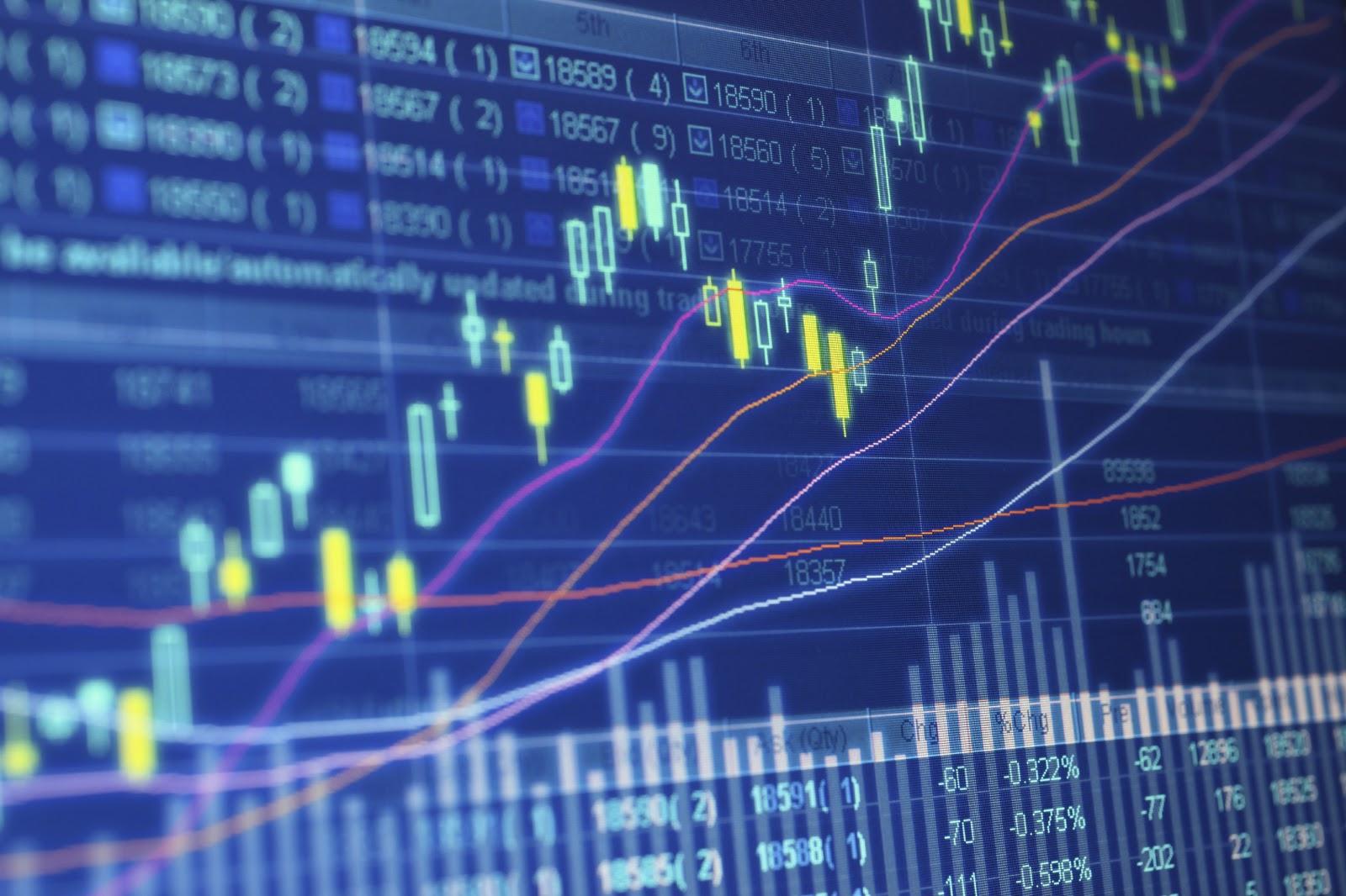 Una Guida per Principianti alle Strategie di Trading di Criptovalute ...