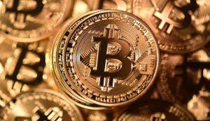 Domande da mettere prima di investire bitcoin